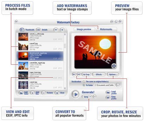 format factory yukle video watermark factory indir videolara logo yazı ekleme