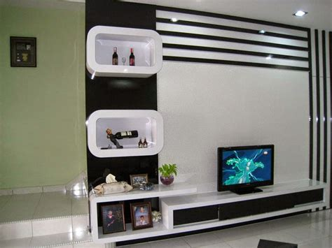 modern tv unit design black white tv cabinet designs ideas decor units