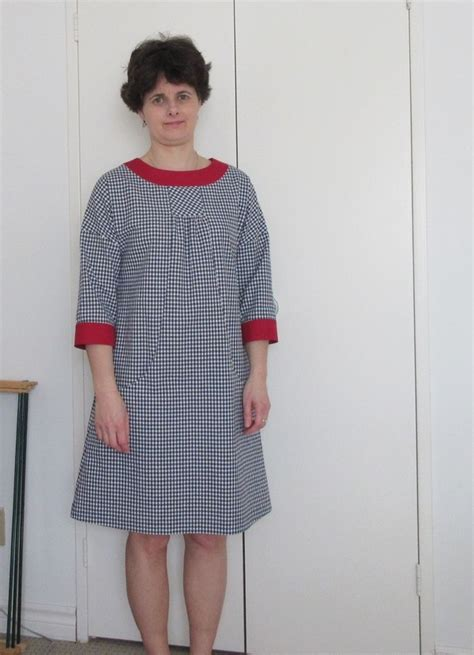 pattern review lisette sewing patterns pattern reviews for simplicity pattern