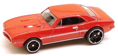 Hotwheels Cool Classics 67 Pontiac Firebird 400 67 pontiac firebird 400 wheels wiki fandom powered by wikia
