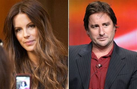 Luke Wilson And Kate Beckinsale Are At Odds kate beckinsale luke wilson co who didn t get