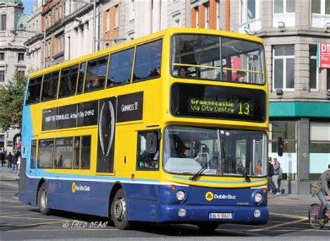 Lovely Church Busses #5: Dublin-bus-changes-390x285.jpg
