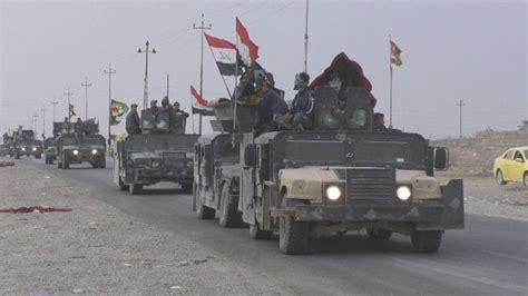 kurdi mp kurdish mp says iran backed deal reached to avoid clash in