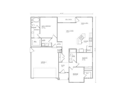 custom home plans utah joshua custom home designs perry homes southern utah