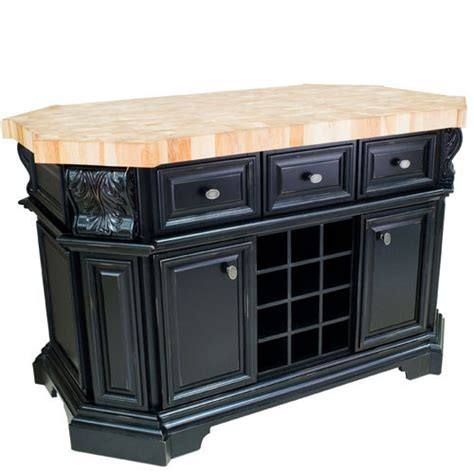 jeffrey kitchen island hardware resources shop isl06 dbk kitchen island