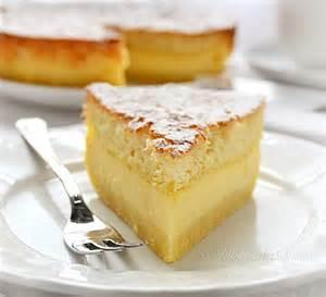 grandma s magic cake recipelion com