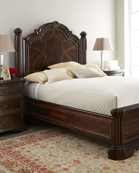bernhardt bedroom furniture bernhardt magdalena bedroom furniture