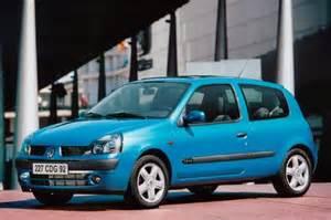 renault new car prices renault clio hatchback photo 1