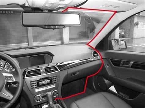 in car dash dashboard reviews
