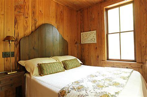 scandinavian bedroom designs   modern interior