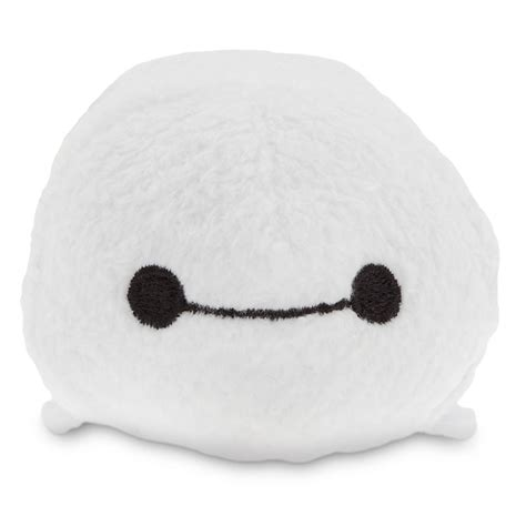 Tsum Baymax big 6 baymax tsum tsum big 6 photo 38367349