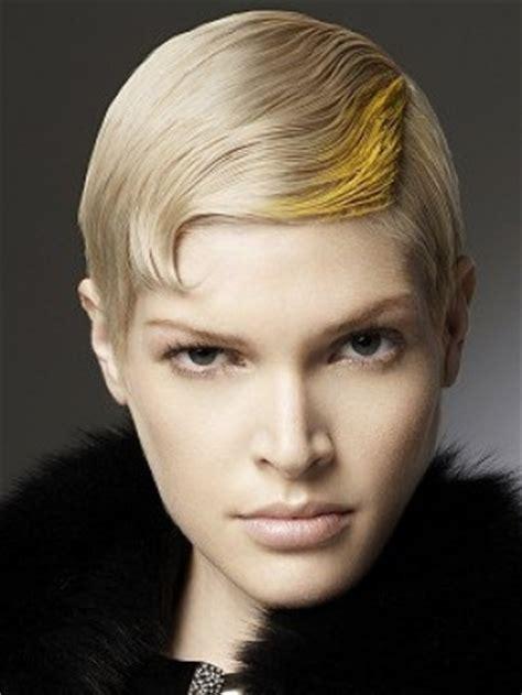 by sam villa haircuts stylish holiday hairstyles for short hair