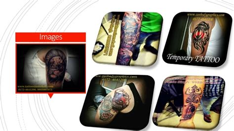 tattoo maker in mohali shoulder tattoo designs for all tattoo design for men