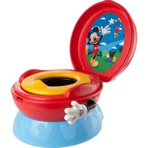 toilet seat cover kruitvat olita multifunctionala 3 in 1 mickey mouse de la