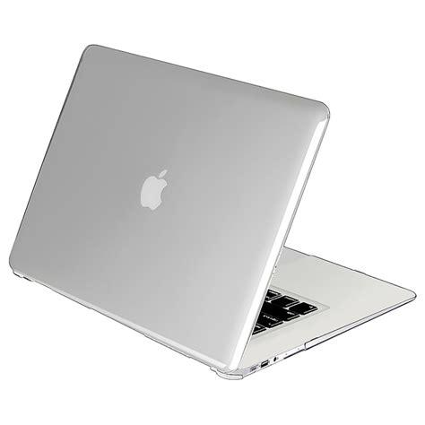 macbook air insten snap in cover for apple macbook