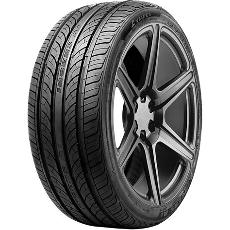 general tire altimax rt43 225 45r18 95v pmctire canada image gallery starfire tires 245 45 18