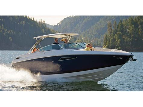 used cobalt boats for sale california used cobalt bowrider boats for sale boats