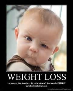 Weight Loss Meme - quotes weight loss work out lose jpg home funny just do