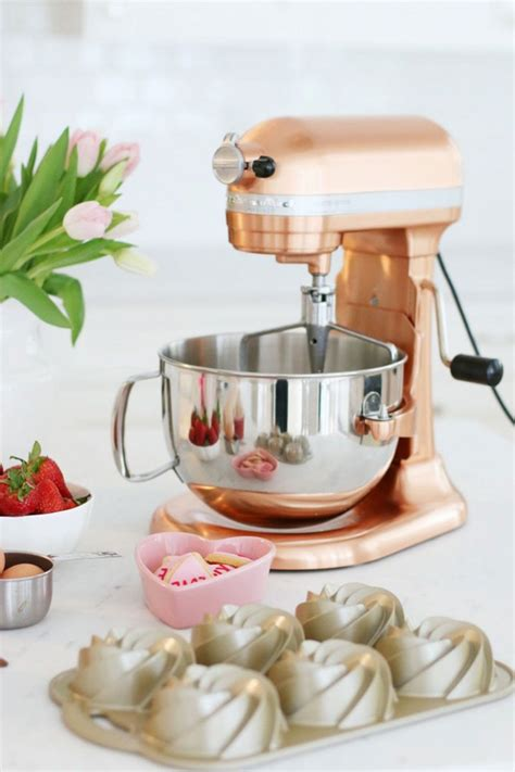 kitchen needs 8 things every functional kitchen needs the everygirl