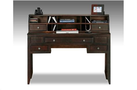 corner desk made in usa 39 best seventeen s style contest images