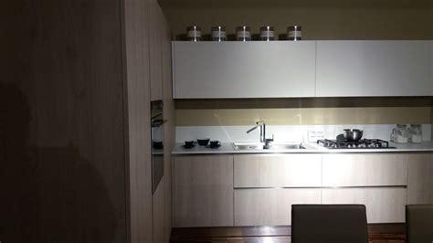 alta cucine cucina alta cucine alta cucina modello rovere venato