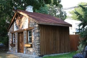 house shed shed homes joy studio design gallery best design
