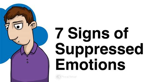 signs of negative energy in home 100 signs of negative energy in home screening for