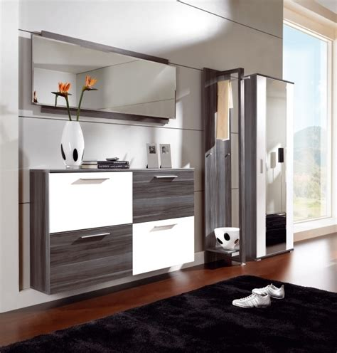 Floating Storage Cabinets Floating Storage Cabinets Storage Designs