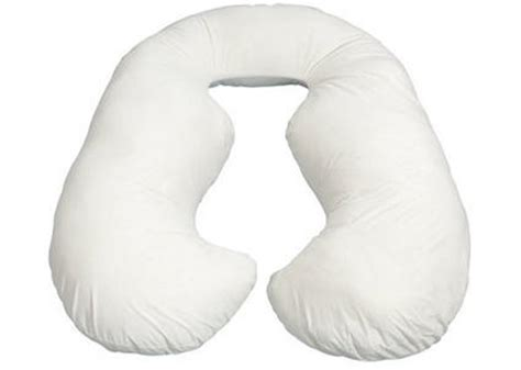 c section pillow the best pregnancy pillows photo gallery babycenter