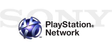 Spiele Für Playstation 2 1288 by Playstation Network App Vom Sony Xperia Z3 Plus Portiert