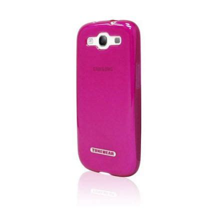 Softshell For Galaxy S4 Tunewear tunewear softshell