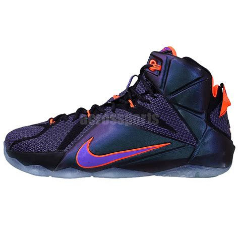 king basketball shoes nike lebron xii ep 12 king lebron mens basketball