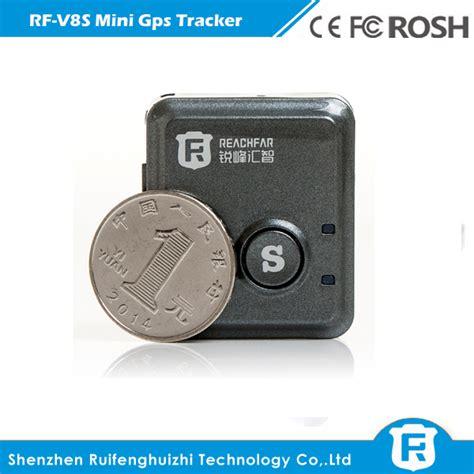 Gps Tracker Motor Truk 2015 electronic products gps tracker motor vehicle gps tracking device smallest human gps
