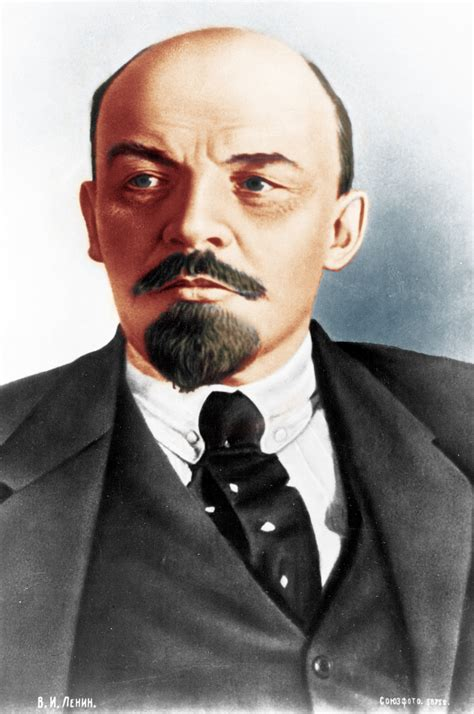 by lenein what was vladimir lenin s eye color yahoo answers