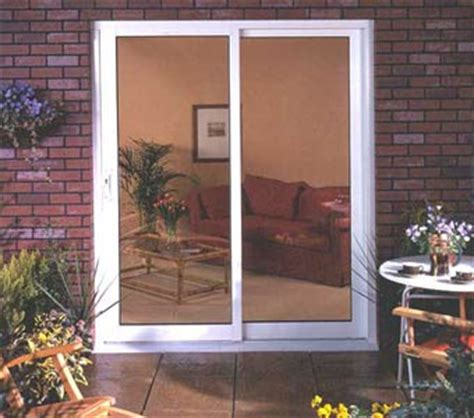Patio Doors Manchester Upvc Patio Doors Manchester