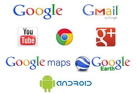 google design que es que es google como tener m 225 s clientes jb el guru