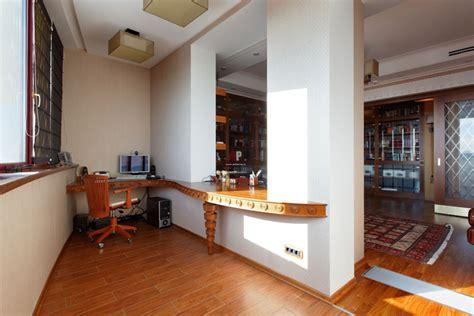 small home office interior design quiet corner small home office interior design quiet corner