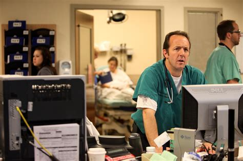 Npr Dual Doctor And Mba by Colorado Doctors Treating Gunshot Victims Differ On Gun