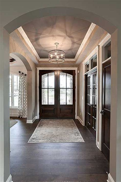 house design with entrance to office from master suite 25 best ideas about master suite on walk in