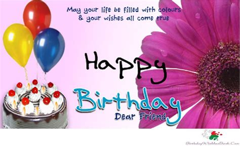 birthday greetings card images free download