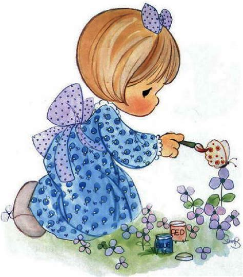 precious moments betsy on pinterest precious moments clarks and clip art