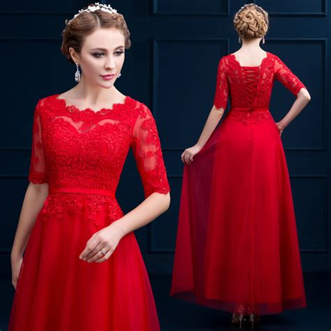 Longdress Diana Back aliexpress buy new design lace