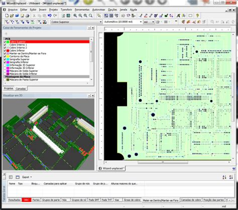 circuit design software free version k