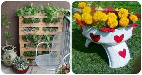 como decorar jardins pequenos pedras como fazer um jardim pequeno blog da playgrama