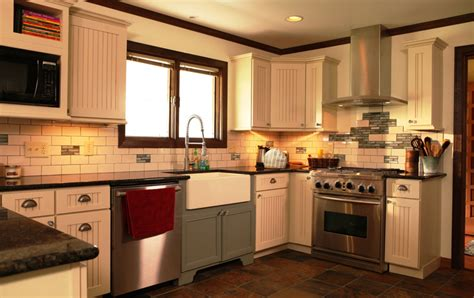 how to get your home remodeled for free 28 images how