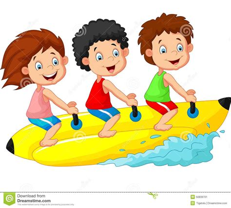 best 25 funny cartoon images ideas on pinterest pic to - Banana Boat Ride Cartoon