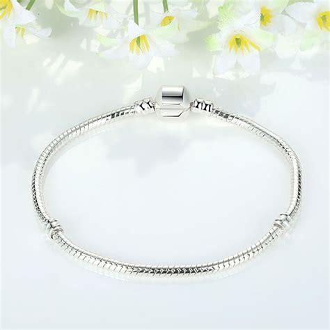 Korek Api Motif Floral Silver Murah gelang wanita the clasp bead silver jakartanotebook