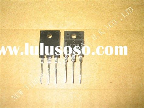 transistor mosfet b778 transistor mosfet b778 28 images b778 d998 cặp s 242 b778 d998 th 225 o m 225 y nguy 234 n