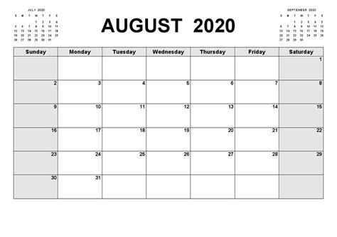 printable calendar   themes calendar shelter