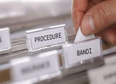 responsabile ufficio gare gara d appalto quando non vale il divieto di commistione